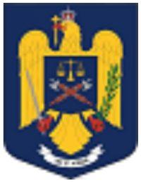 Inspectoratul de Politie al Judetului Ilfov