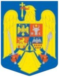 Prefectura Ilfov